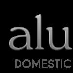 Alulite
