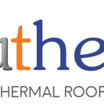Alutherm
